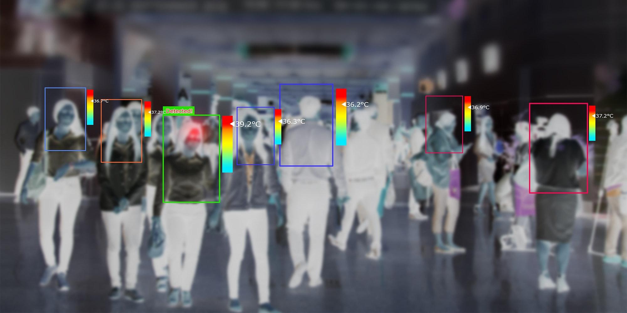 thermal camera facial recognition jpg?fm=pjpg&ixlib=php 3 3 0.