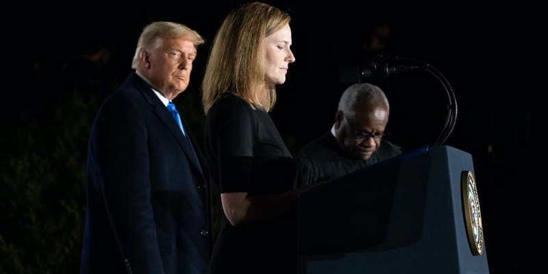Donald Trump Exit Polls White Women