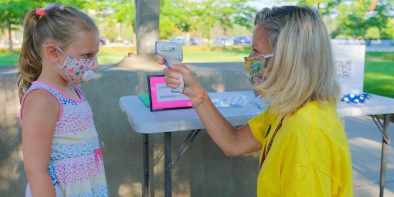 Mandatory_coronavirus_testing_school