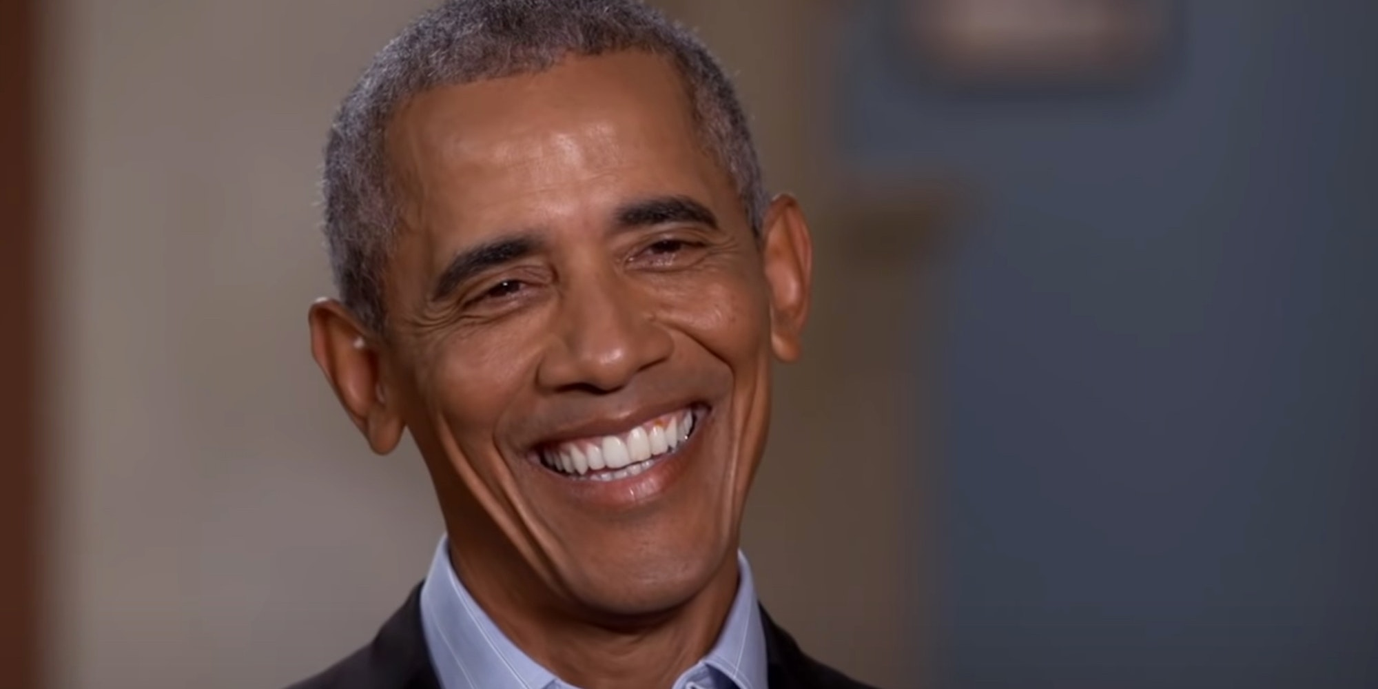 a-promised-land-playlist-obama copy