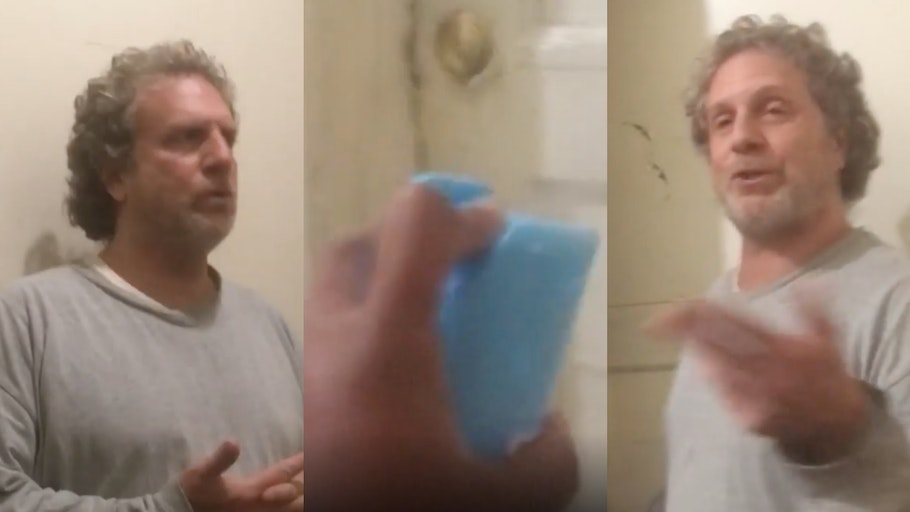 black-woman-confronts-neighbor-making-racist-rants