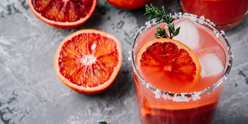 blood_orange_cocktail