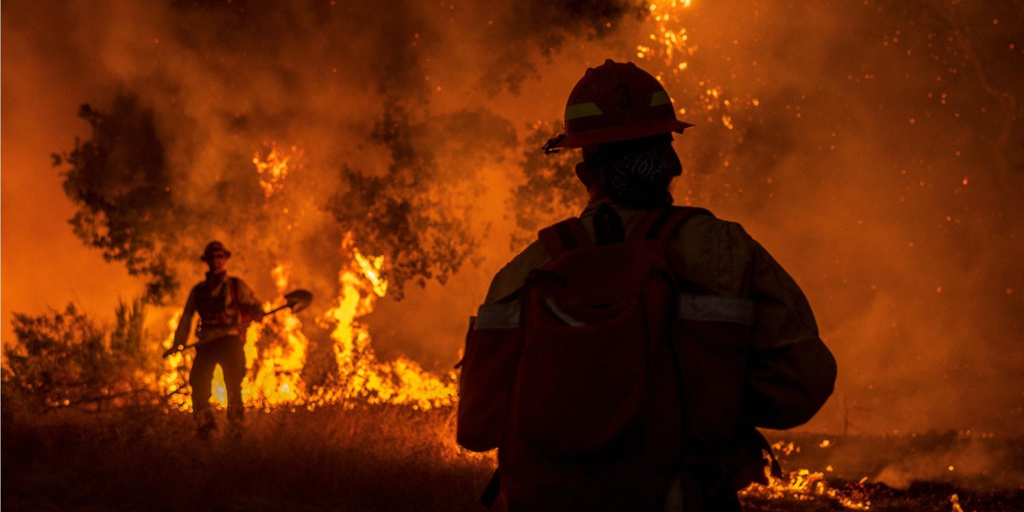 Bounchan Keola firefighter deport
