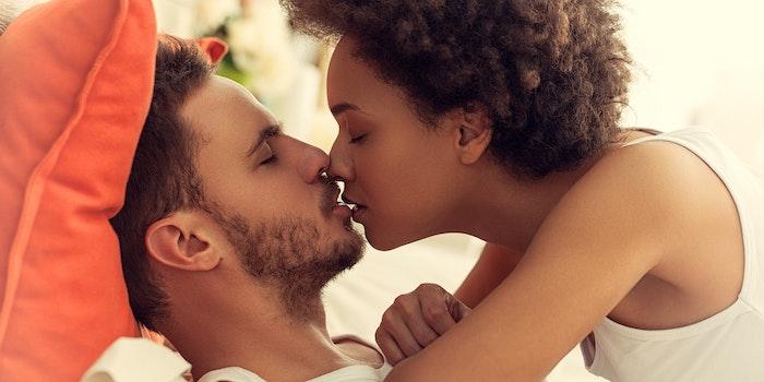 couples cinema