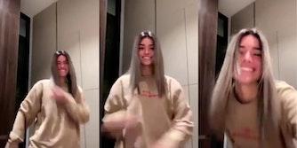 dixie-damelio-dancing-to-n-word-backfires