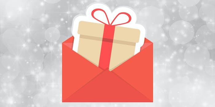 egift card giftcards com