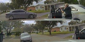 brevard county deputy florida black teen shooting