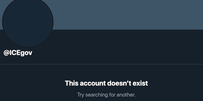 ice-twitter-disappeared
