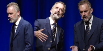 jordan-peterson-has-another-stupid-ass-book-coming-out-beyond-order