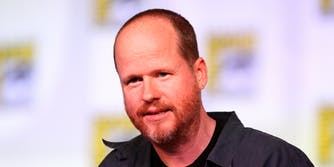 joss whedon nevers