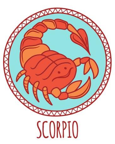 compatible zodiac signs