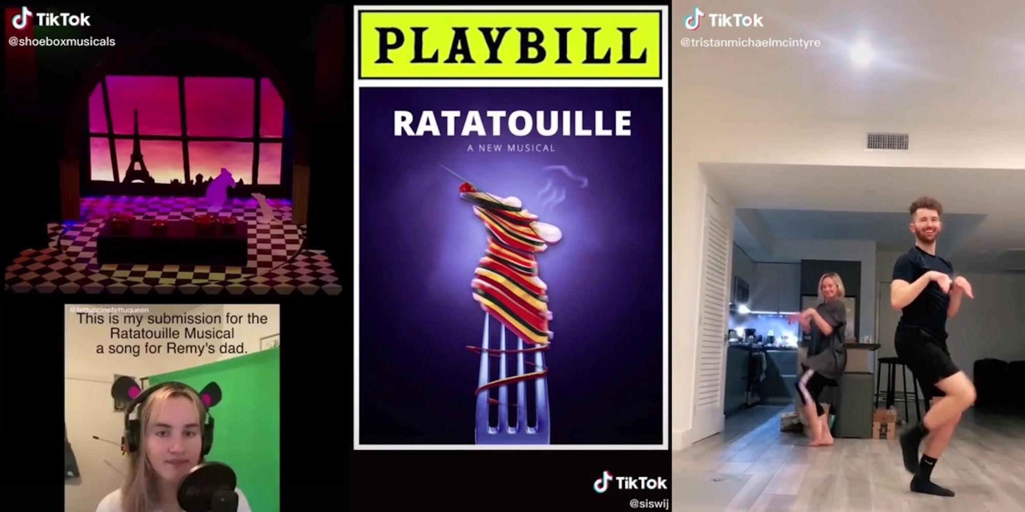 ratatouille_the_musical