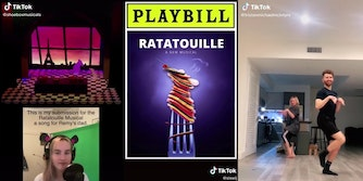 ratatouille_the_musical