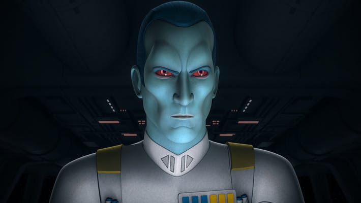 star wars rebels thrawn