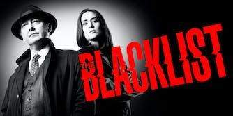 stream blacklist