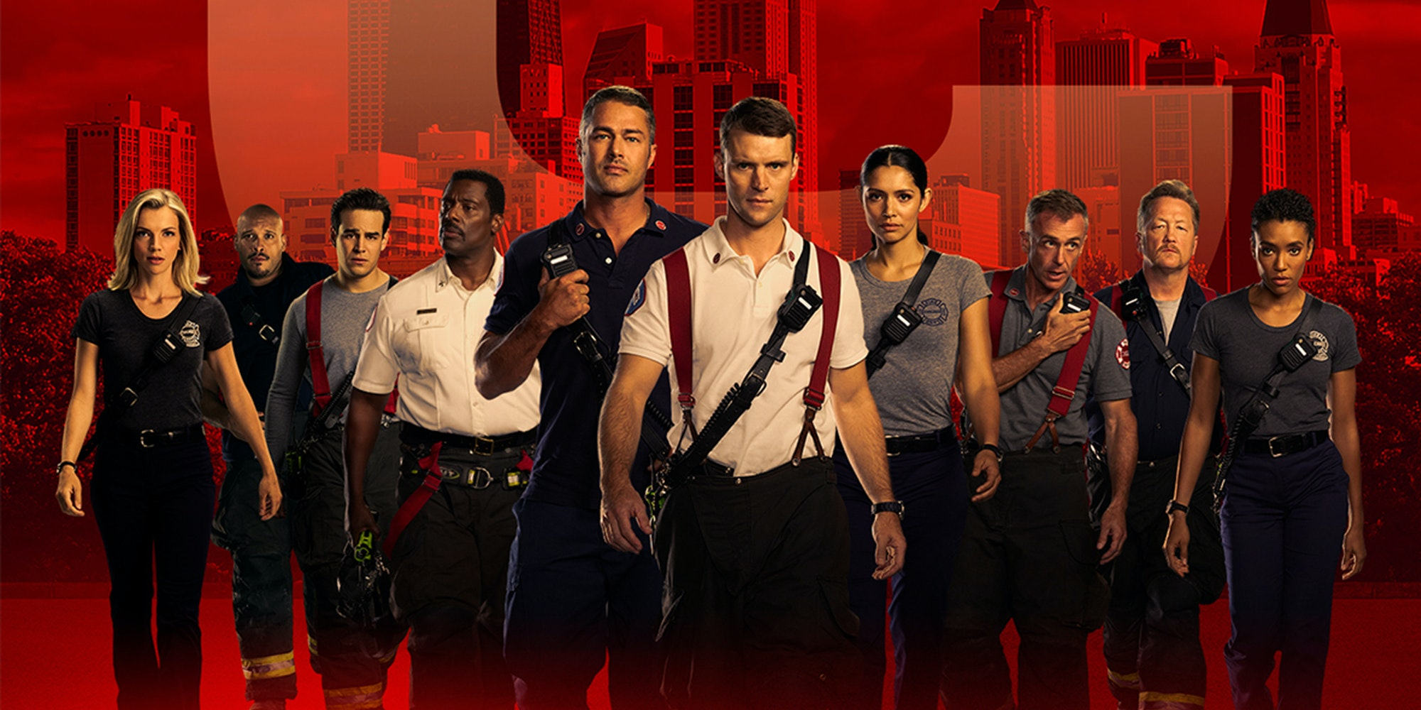 stream chicago fire