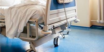 teacher_hospital stephany hume