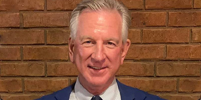 Tommy Tuberville