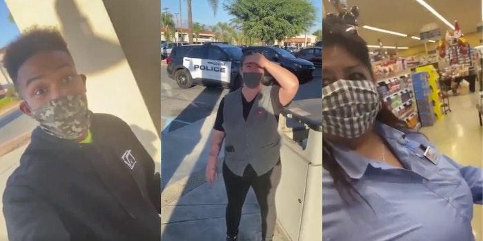 walgreens-karen-kicks-black-man-shoplifting
