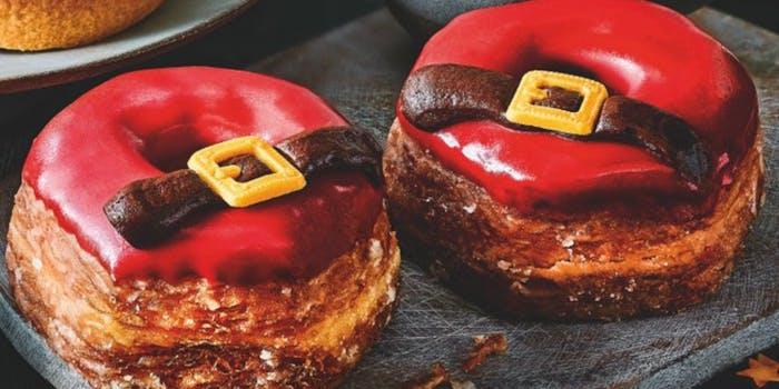 yumnut-marks-spencer-sexual-donut