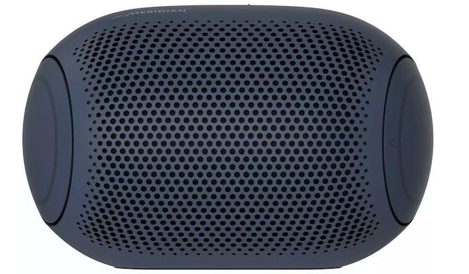 LG XBoom Go Portable Bluetooth Speaker