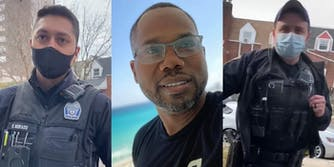 black-man-racially-targeted-by-nosy-neighbors-police
