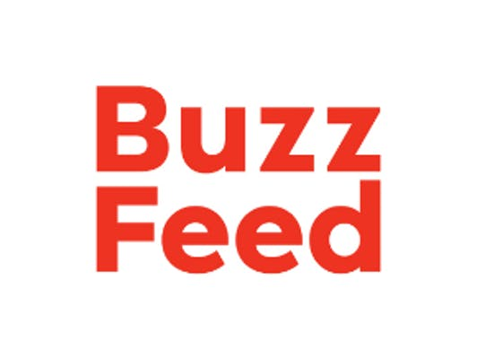 best free roku channels - buzzfeed, a collection of buzzfeed's great original programming