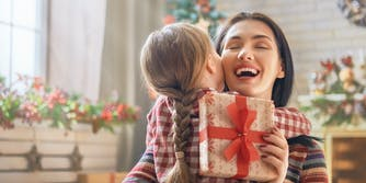 gift cards holiday