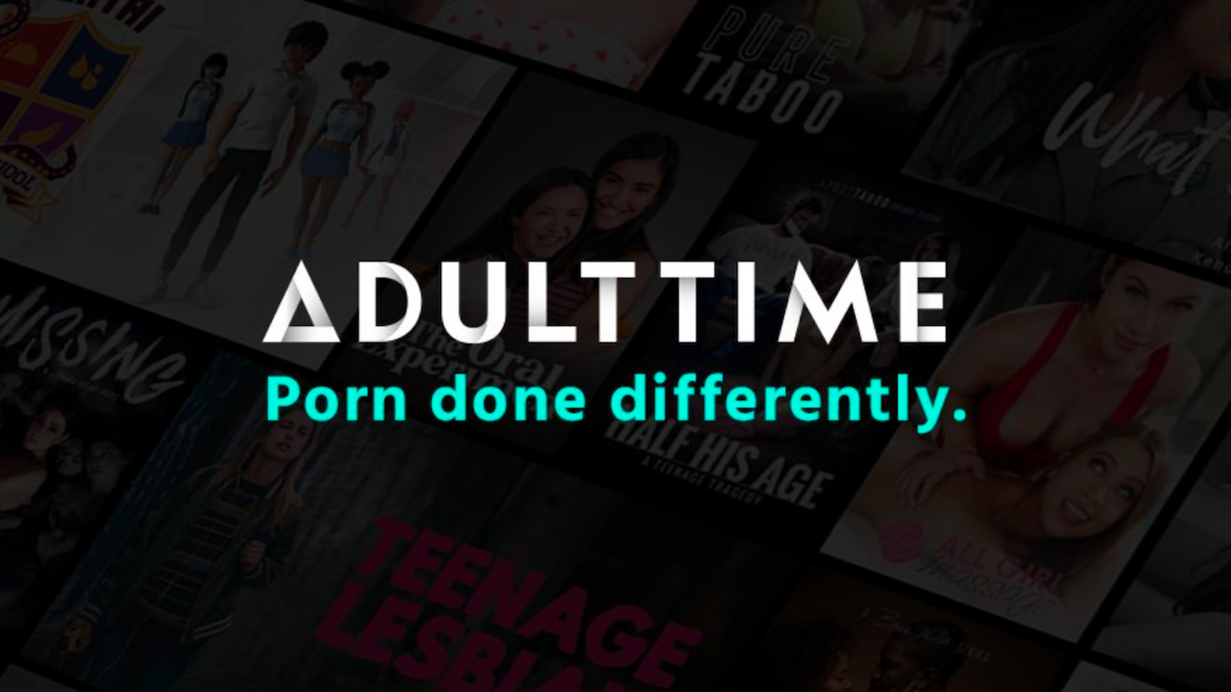 how to install adult time featured image