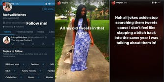 jt city girls tweets resurfaced