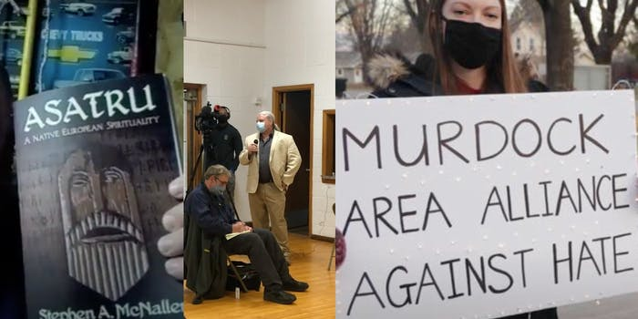 petition-stop-whites-only-church-minnesota