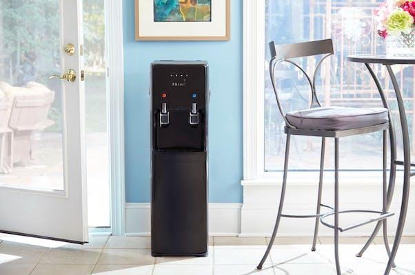 primo pro-plus water dispenser