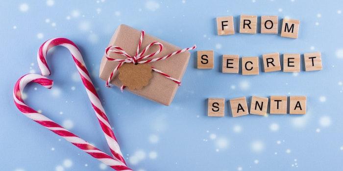 secret santa sams club curbside pickup