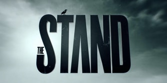 stream the stand