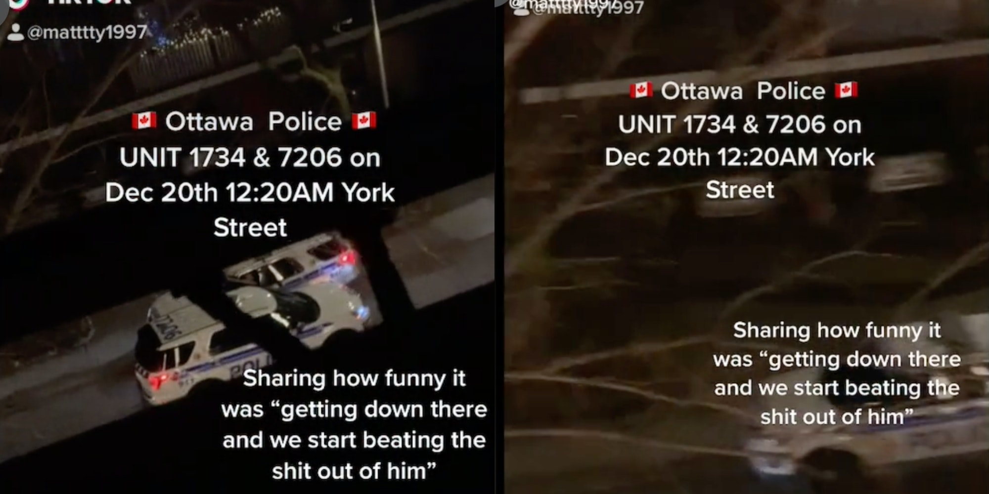 tiktok_police_ottawa_investigate