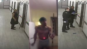 video-shows-cop-escalating-shoots-kawaski-trawick