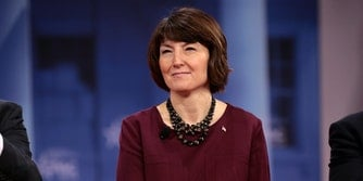 Cathy McMorris Rodgers Section 230 memo