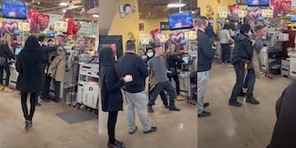 anti-masker-ken-forced-out-grocery-store-police-colorado