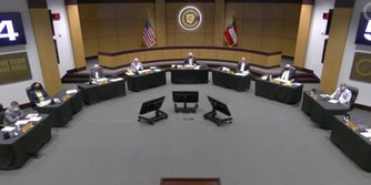 cobb-county-school-board-rejecting-masks