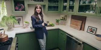 dakota johnson limes