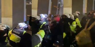 dc-police-arrest-pepper-spraying-proud-boys