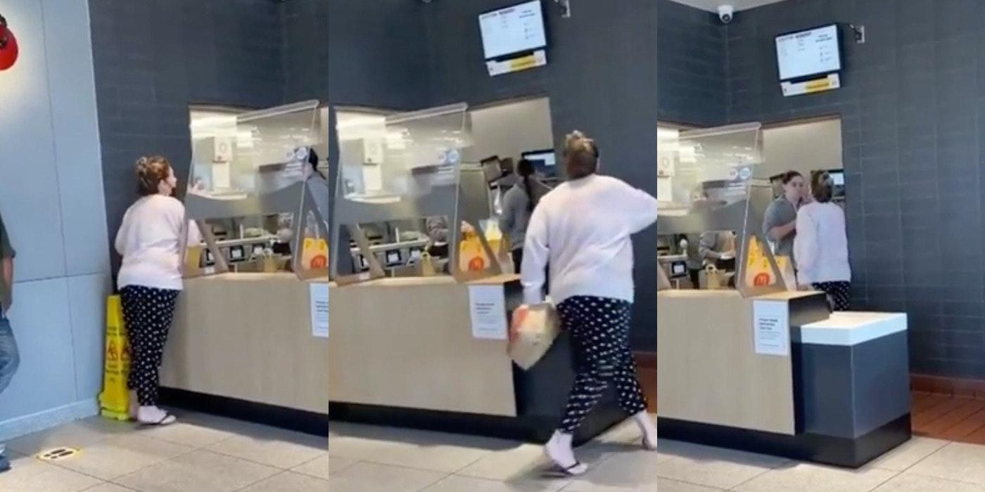 hungry-karen-snatches-mask-off-mcdonalds-employee