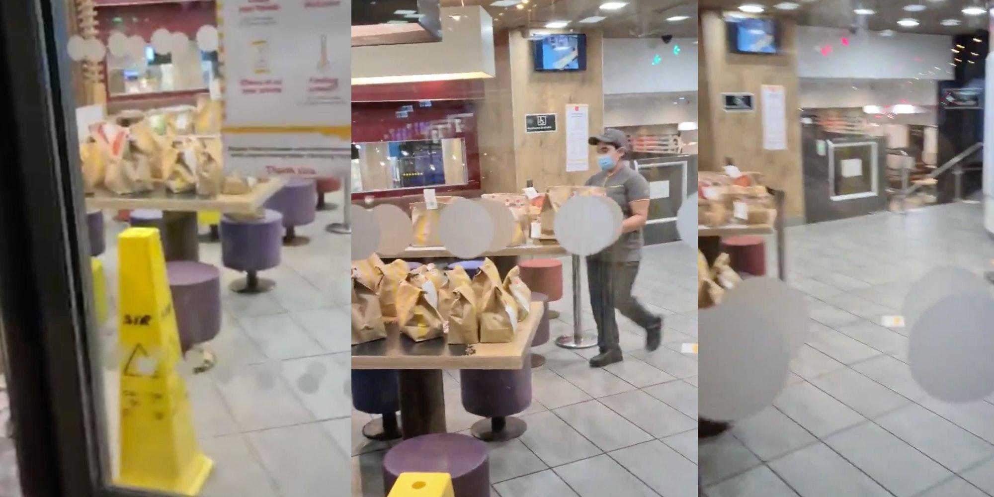 mcdonalds_employee_london_twitter