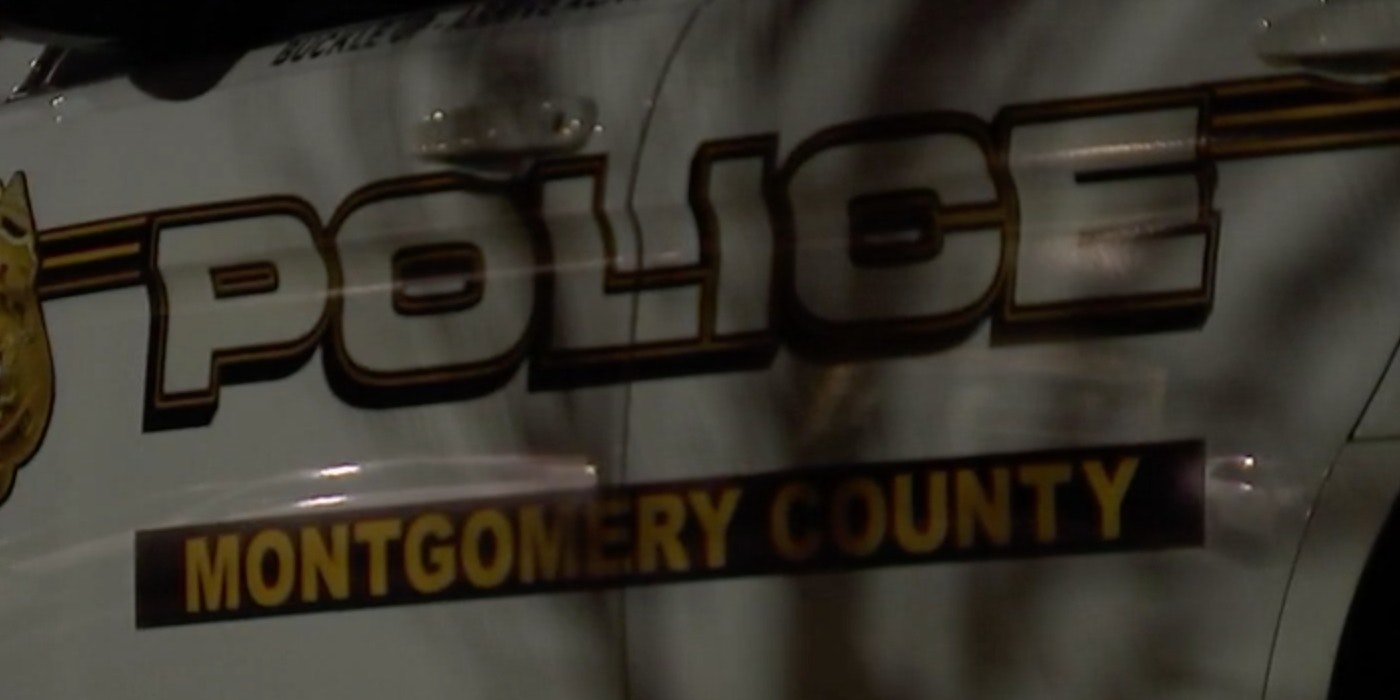 montgomery-county-accused-harassing-five-year-old-boy