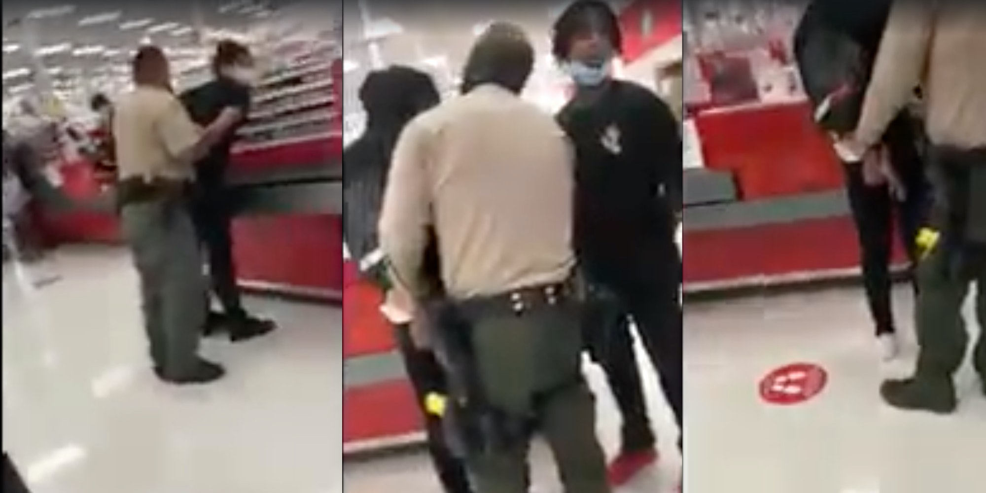 target_racial_profiling