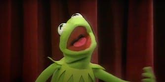 the muppet show disney plus