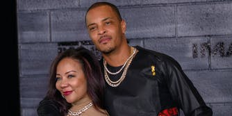 TI and Tiny face sex abuse allegations
