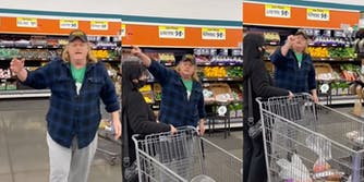 tiktoker-confronts-anti-maskers-at-winco