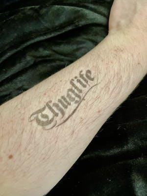 prinker tattoo 4