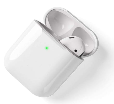 bleakteir Charging Case for AirPod Charger Case